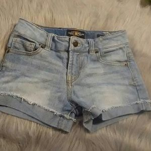 Riley Short by Lucky Brand